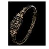 Dark souls 2 ring that adds attunement slots