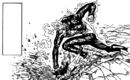 Ban hitting Meliodas with full strength2.png