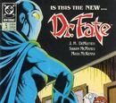 Doctor Fate Vol 2 5