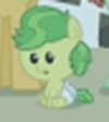 [Bild: Apple_Bud_closeup_ID_S3E8.png]