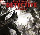 Detective Comics Vol 1 835