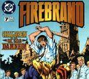 Firebrand Vol 1 7
