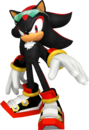 Sonic-Free-Riders-Shadow-artwork.png