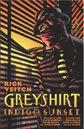 Greyshirt Indigo Sunset.jpg