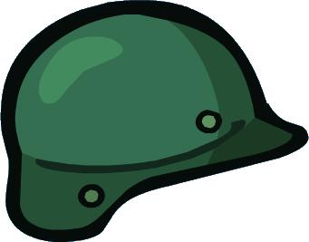... Helmet Clip Art moreover Loki Helmet Symbol. on transparent army