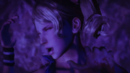 A scared Juliet.png