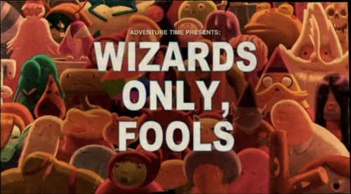 500px-Wizardsonly.png