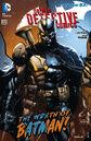 Detective Comics Vol 2 22 Combo.jpg