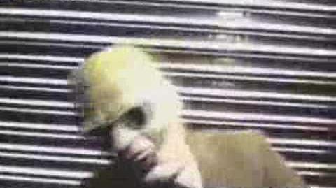Max Headroom 1987 Pirate TV Incident