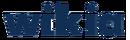 Logo blue wikia 140x35.png