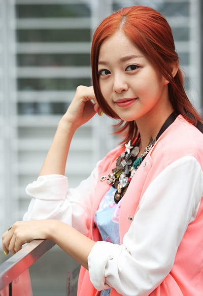 http://img4.wikia.nocookie.net/__cb20130709002950/drama/es/images/6/67/Kim_Ga_Eun_(1989)13.jpg