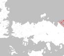 Las Mil Islas
