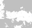 Mar Sangrante