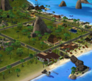 Isla Twikkii