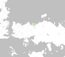 Reino de Omber