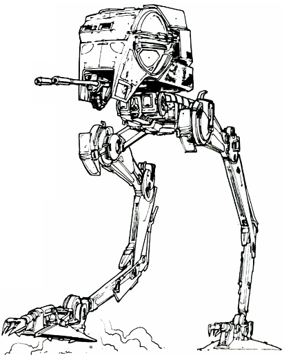 Image Result For Lego Star Wars Coloring Pages War