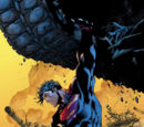 Superman Unchained Vol 1 2/Images