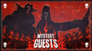 Mystery Guests.png