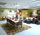 Le Salon de l'Enseignant
