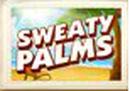 Sweaty PalmsMapStamp.png