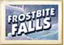 Frostbite FallsMapStamp.png