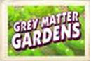Grey Matter GardensMapStamp.png