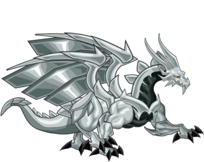 geme dragon