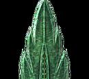 Szklany sztylet (Skyrim)