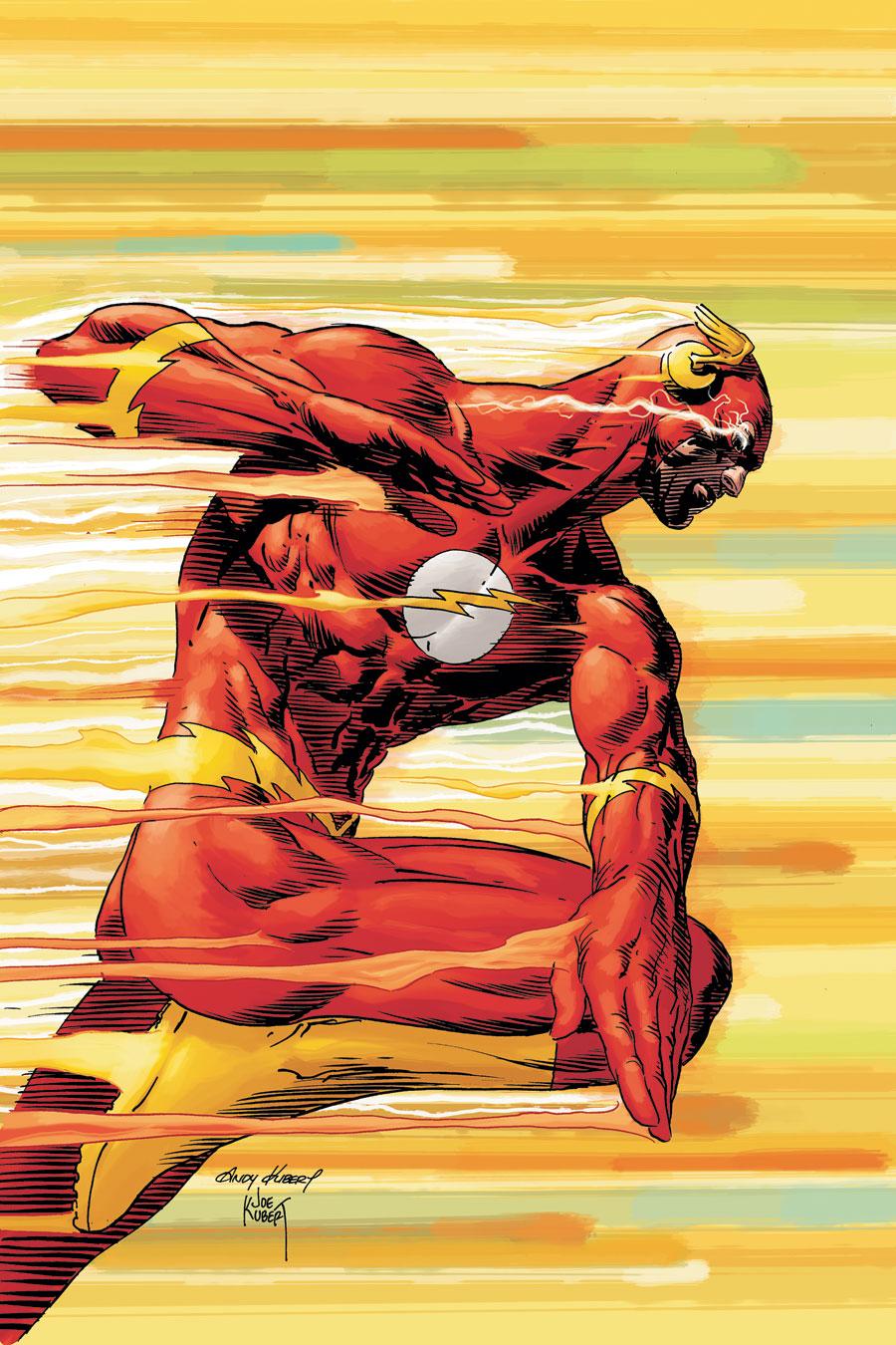 Flash rencontre indienne