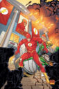 Flash Wally West 0040.jpg