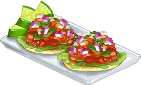File:Recipe-Veggie Tostada.png