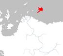 Isla Hacha