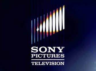 Sony pictures television is an american production distribution