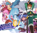 Rance 01 guides