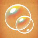 Achievement bubble popper.png