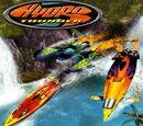 Hydro Thunder Wiki