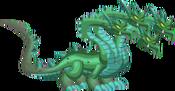 DragonDex  Index of Articles   A E O L I A  N E T