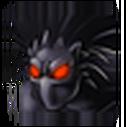 Blackheart Icon.png