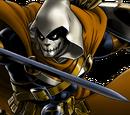 SiegeCeth/Possible Future Lockbox Heroes