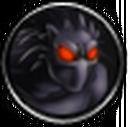 Blackheart Task Icon.png