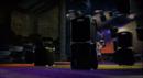 Falling Speakers.png