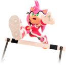 Amy 26.png