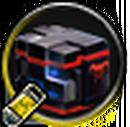 Demonic Lockbox U-Iso8 Yellow Task Icon.png