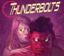 Thunderbolts Vol 2 13