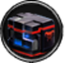Demonic Lockbox Task Icon.png