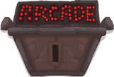 Arcade_door_closed.png
