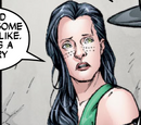 Hanna Levy (Earth-616)