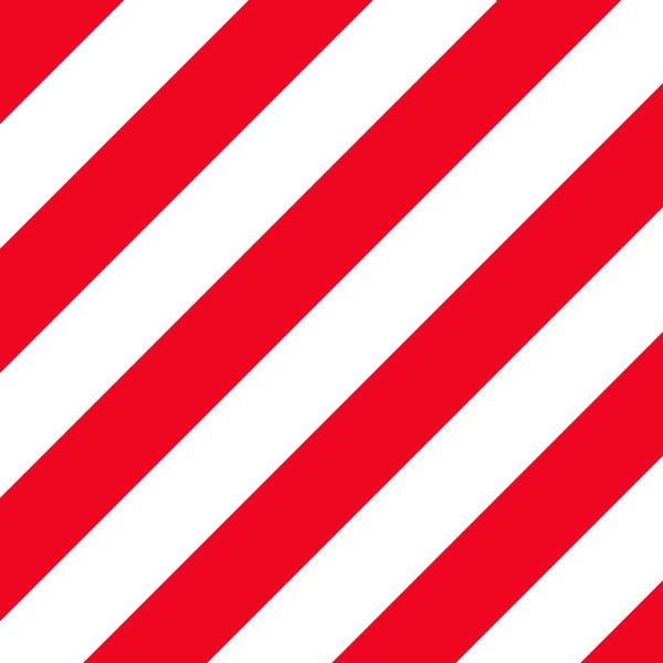 Pirate island stripe wallpaper red galerie wallcoverings