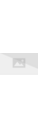 Eren Yeager full body.png