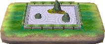 Image - PWP-ZenGarden.png - Animal Crossing Wiki